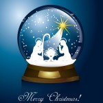 PowerMax Energy Merry Christmas 2012