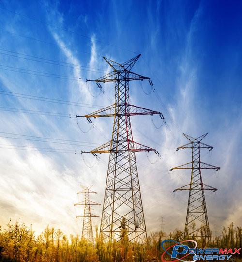 A Look Back at Texas Power Deregulation